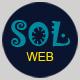 solweb-