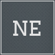 Nebraska - Responsive Multi-Purpose Theme - ThemeForest Item for Sale