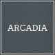 Arcadia Responsive WordPress Blog - ThemeForest Item for Sale