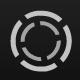 Circle Spin Preloader - ActiveDen Item for Sale