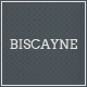 Biscayne - Modern Business HTML Template - ThemeForest Item for Sale