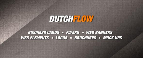 Dutchflow
