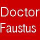 doctorfaustus