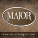 MajorDesigner