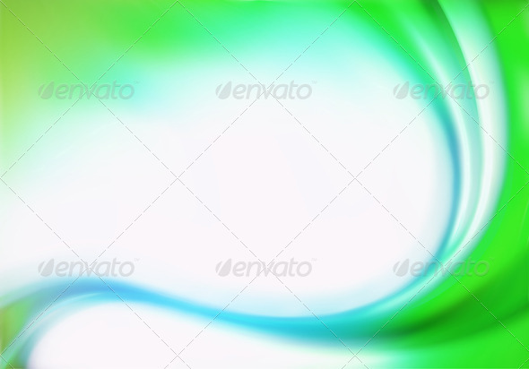GraphicRiver Abstract Background 3948264