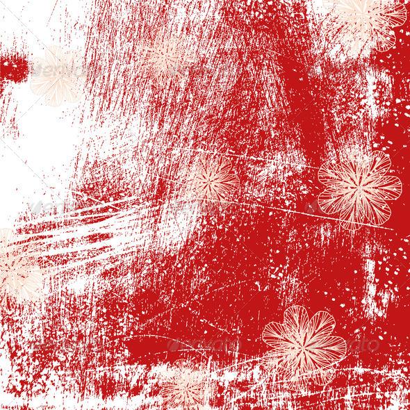 PhotoDune Brushed Grunge Background 3948459