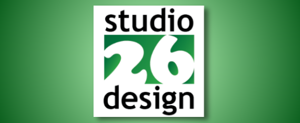 S26dprofile green3