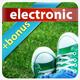 Electro Funk Loop 1