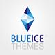 BlueIceThemes