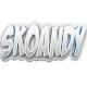 skoandy