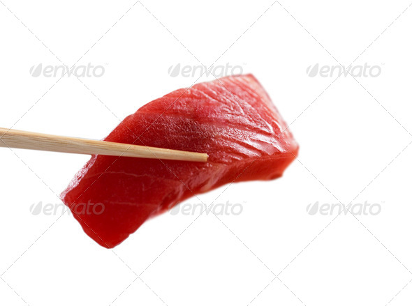 PhotoDune sushi 3963680