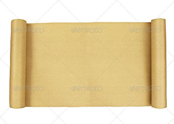PhotoDune Vintage Paper 3963695