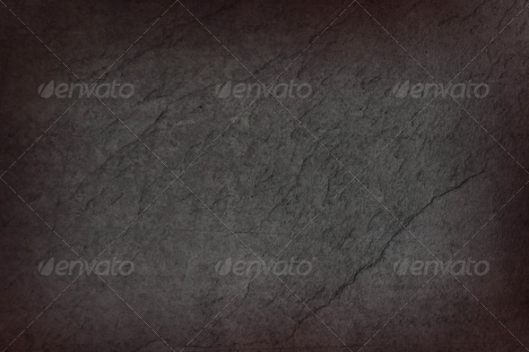 Slate - Stock Photo - Images