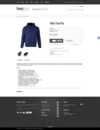 3_product_page.__thumbnail