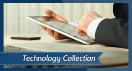 Technology Collection