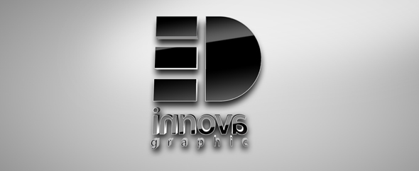 Innovagraphic3D