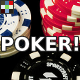 Poker Chips - AudioJungle Item for Sale