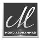 Mohd_1997