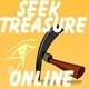 Seek Treasure Multiplayer Online - ActiveDen Item for Sale