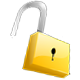 Gioco per android Unlocker - WorldWideScripts.net articolo in vendita