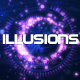 Illusions - VideoHive Item for Sale