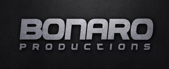 Bonaro_productions