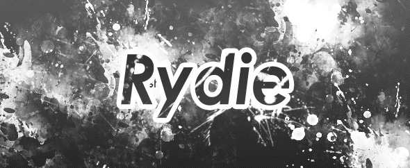 Rydie