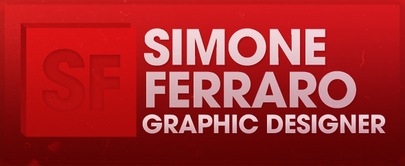 SimoneFerraroGDesign