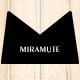 Miramute