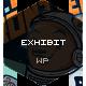 Exhibit - Retina Responsive Wordpress Theme