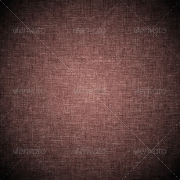 Dark red textile background - Stock Photo - Images