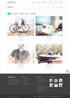 09-septimus-portfolio-2-columns.__thumbnail