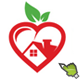 Logo Lovhome Templates - GraphicRiver Item for Sale