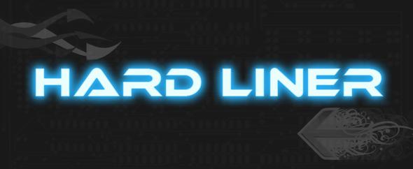 Hard_Liner