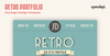 Preview-retro-html.__thumbnail