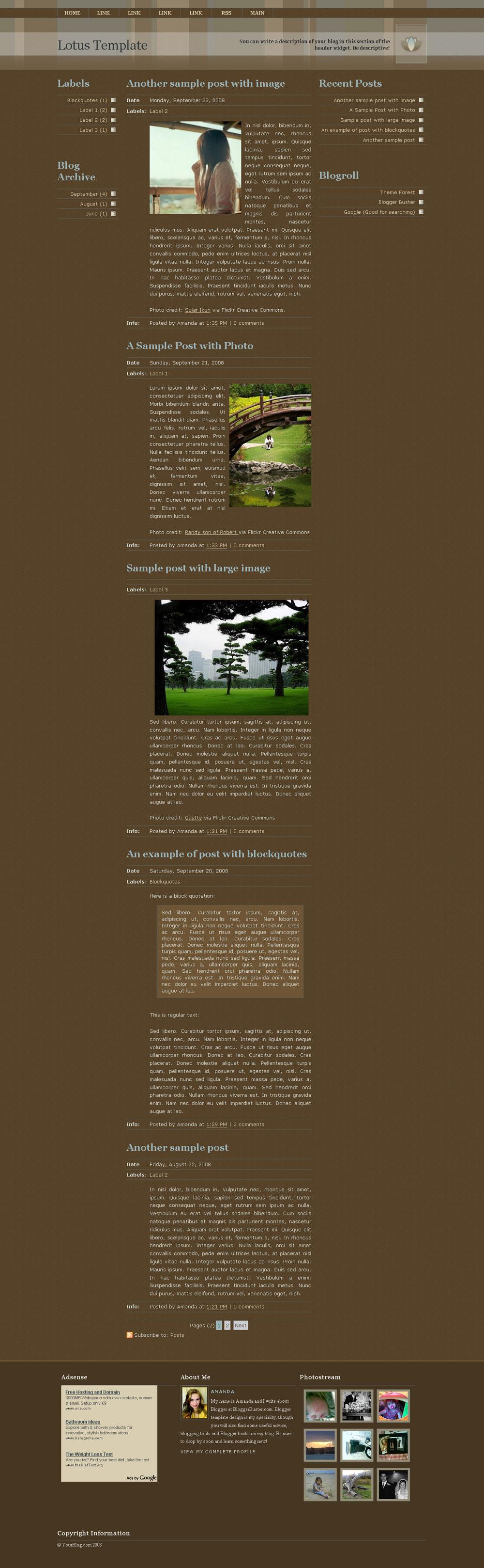 http://3.s3.envato.com/files/47398/screenshots/1_FullPage.jpg