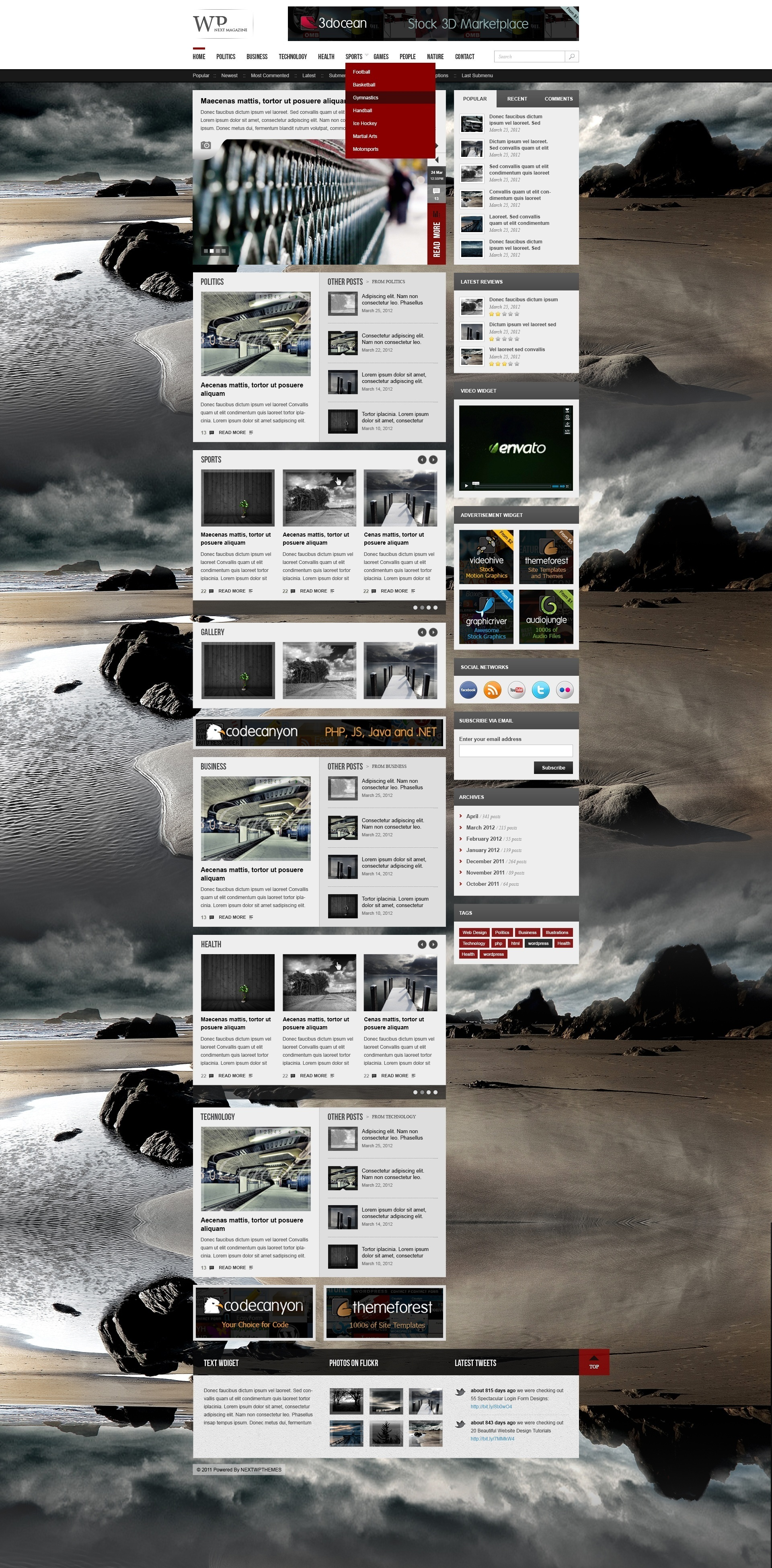 http://1.s3.envato.com/files/47408297/screenshots/01_Homepage.jpg