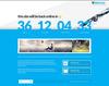 02_versatile_responsive_site_launch.__thumbnail