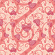 Valentine Seamless Pattern - GraphicRiver Item for Sale