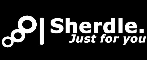 sherdleapps