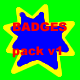 Badges pack v1. - ActiveDen Item for Sale