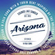 Arizona - AudioJungle Item for Sale