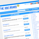 The Jobs Board - Powerful Job Promotions