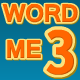 Word Me 3 - ActiveDen Item for Sale