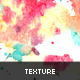 18 Handmade Watercolor Texture Backgrounds - GraphicRiver Item for Sale