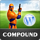 Compound WP Template