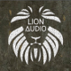 lion-audio