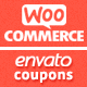 Envato Discounts for WooCommerce - CodeCanyon Item for Sale