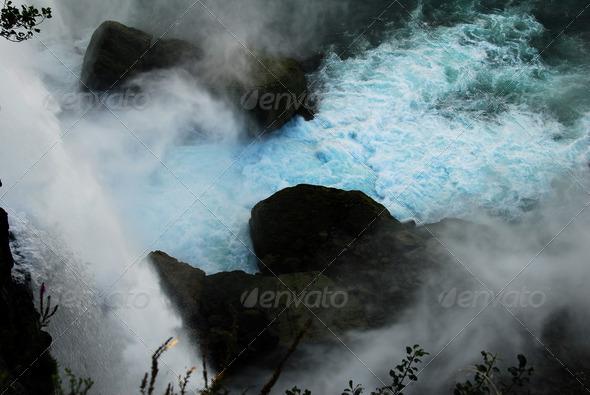 PhotoDune Niagara Falls 4009438