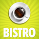 Bistro - Responsive Foodie App-theme - ThemeForest Item for Sale